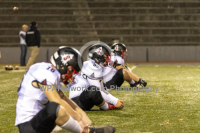 Gallery: Football Shelton @ Stadium